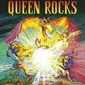 Обложка альбома Queen Rocks