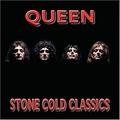 Обложка альбома Stone Cold Classics