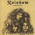 Обложка альбома Long Live Rock 'n' Roll