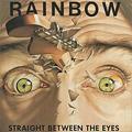 Обложка альбома Straight Between the Eyes