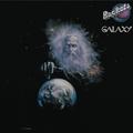 Обложка альбома Galaxy