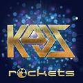 Обложка альбома Kaos