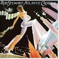Обложка альбома Atlantic Crossing