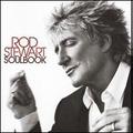 Обложка альбома Soulbook