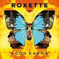 Обложка альбома Good Karma