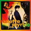 Обложка альбома Joyride