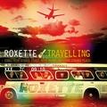 Обложка альбома Travelling