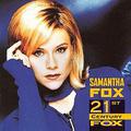 Обложка альбома 21st Century Fox
