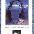 Обложка альбома Into a Secret Land