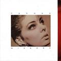 Обложка альбома Mirrors
