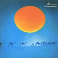Обложка альбома Caravanserai