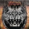 Обложка альбома Santana IV