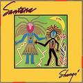 Обложка альбома Shangó