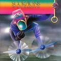 Обложка альбома Fly to the Rainbow