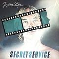 Обложка альбома Jupiter Sign