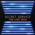 Обложка альбома The Lost Box