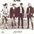 Обложка альбома Play It Loud