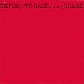 Обложка альбома Return to Base