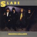 Обложка альбома Rogues Gallery