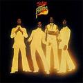 Обложка альбома Slade in Flame