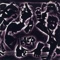 Обложка альбома Undisputed Attitude