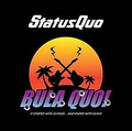Обложка альбома Bula Quo!