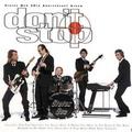 Обложка альбома Don't Stop: The 30th Anniversary Album