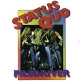 Обложка альбома Piledriver