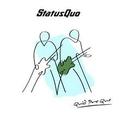 Обложка альбома Quid Pro Quo