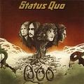 Обложка альбома Quo