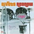 Обложка альбома Eivets Rednow