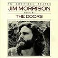 Обложка альбома Music from An American Prayer