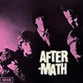 Обложка альбома Aftermath (US/UK)
