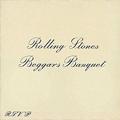 Обложка альбома Beggars Banquet