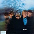 Обложка альбома Between the Buttons (US/UK)