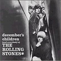 Обложка альбома December's Children (And Everybody's) (US)