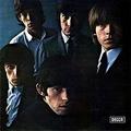 Обложка альбома The Rolling Stones No. 2 (UK)