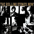 Обложка альбома The Rolling Stones, Now! (US)