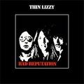 Обложка альбома Bad Reputation