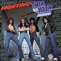 Обложка альбома Fighting