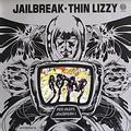 Обложка альбома Jailbreak