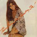 Обложка альбома Tina Turns the Country On!