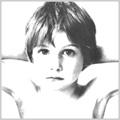 Обложка альбома Boy