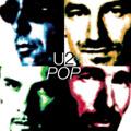 Обложка альбома Pop