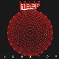 Обложка альбома Equator