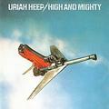Обложка альбома High and Mighty