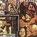 Обложка альбома Fair Warning
