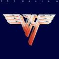 Обложка альбома Van Halen II