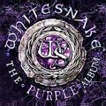 Обложка альбома The Purple Album
