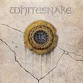 Обложка альбома Whitesnake